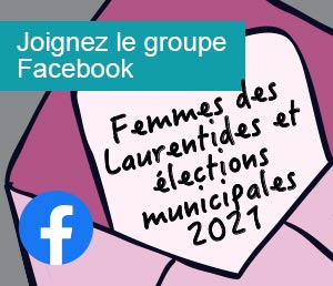 invitation_groupe_fb_3