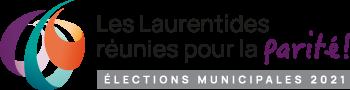 Élections municipales Laurentides